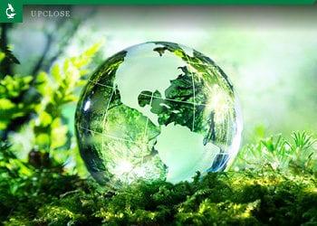 Examining the key factors of socially responsible investing (SRI)