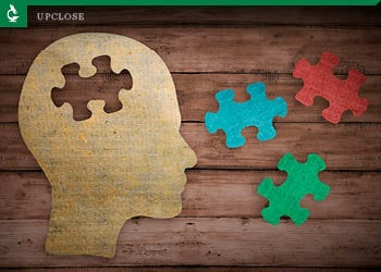 Why it is critical to understand your clients as emotional beings