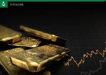 Understanding gold's performance under different market scenarios